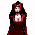 Elisabeth Olsen sera la Sorcière Rouge dans Avengers: Age of Ultron