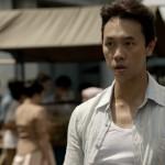Paul Barron (Serangoon Road) : «C'est compliqué de tourner à Singapour» (3/3)