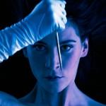 Pifff 2013 : L'Etrange couleur des larmes de ton corps