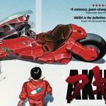 Akira de retour au cinéma pour ses 25 ans