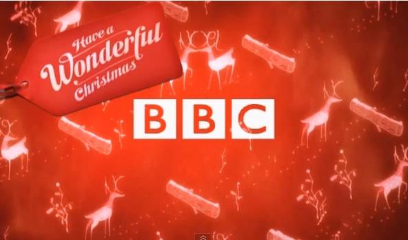 Christmas Trailer : la BBC sort la grosse artillerie