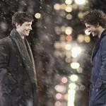 Top 10 séries 2013 de Nicolas Robert
