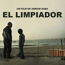 MOVIE MINI REVIEW : El Limpiador