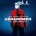 21e Festival de Gérardmer : une affiche et un nom !
