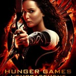 MOVIE MINI REVIEW : Hunger Games : L'Embrasement