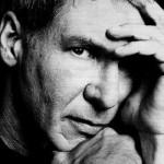 Citation du jour : Harrison Ford, Indiana Jones et Sean Connery