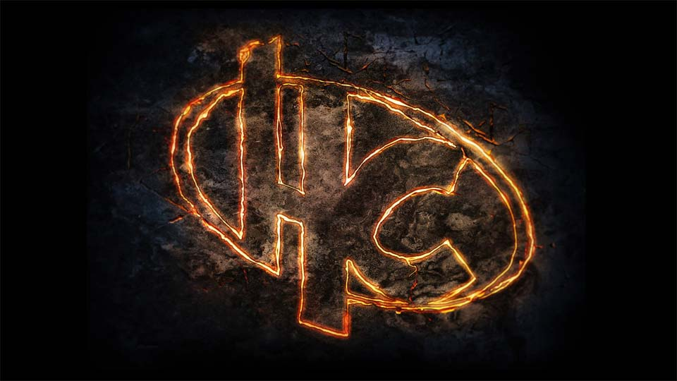 [MAJ] Hero Corp aura une saison 4 !