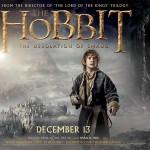 Où voir «Le Hobbit» en HFR ?