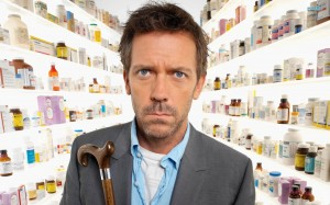 House-MD_Wallpaper-10