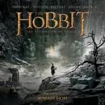 Music Mini Review : OST The Hobbit: The Desolation of Smaug, de Howard Shore (Decca)