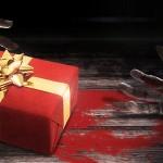Shopping de Noël : Les bons plans du Daily Mars pour 20 €