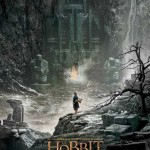 MOVIE MINI REVIEW : Le Hobbit : la Désolation de Smaug