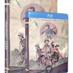 Lazy Company : les coffrets DVD/Blu Ray de la saison 1 sont sortis