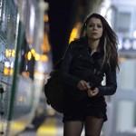 Un trailer pour la saison 2 de Orphan Black