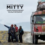 Music Mini Review : The Secret Life of Walter Mitty