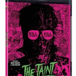 MOVIE MINI REVIEW : The Taint