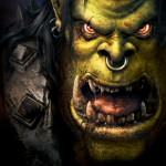 Warcraft, le film : de nouveaux noms au casting