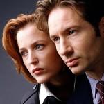 5 castings de séries revisités (X-Files, Friends, Charmed, Code Quantum, Un flic dans la mafia)