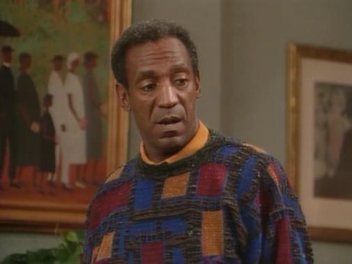 NBC appelle Bill Cosby à la rescousse !