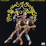 Music Mini Review : Brides Of Funkenstein, Funk Or Walk (Rhino/Atlantic)
