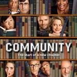 En attendant… la saison 5 de Community