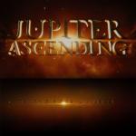 Jupiter Ascending des Wachowski, la bande annonce