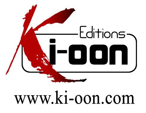 L'éditeur Ki-oon fête ses 10 ans!