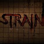 FX dévoile les premières photos de The Strain et Fargo