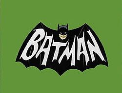Batman: la série télé enfin en DVD