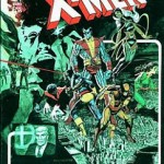On a lu… X-Men : Dieu crée, l'homme détruit de Chris Claremont et Brent Anderson