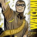 On a lu… Before Watchmen : Minutemen de Darwyn Cooke
