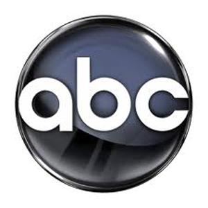 ABC amène Black Box, Woody et Buzz l'Eclair sur son antenne