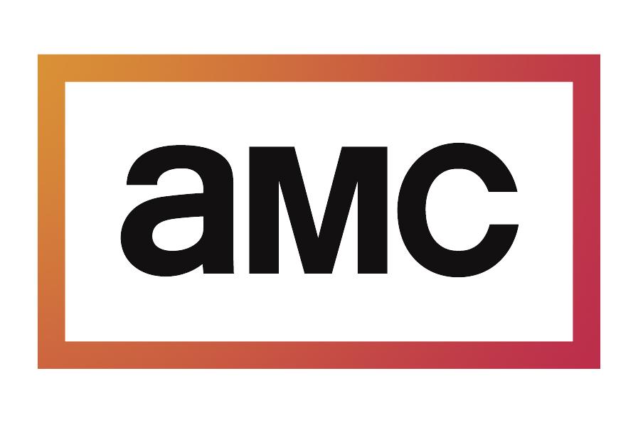 AMC date le retour de Mad Men et l'arrivée de Saul Goodman
