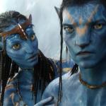 Avatar 2/3/4 : Sam Worthington et Zoe Saldana sont officiellement au casting