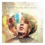 Beck sort «Blue Moon», premier extrait de son nouvel album