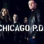 Pilote automatique : Chicago PD (NBC)