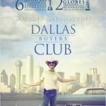 Risky business (critique de Dallas Buyers Club, de Jean-Marc Vallée)