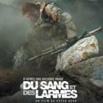 MOVIE MINI REVIEW : Du Sang Et Des Larmes