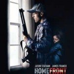 MOVIE MINI REVIEW : Homefront
