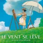 MOVIE MINI REVIEW : Le Vent Se Lève