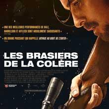 MOVIE MINI REVIEW : Les Brasiers de la Colère