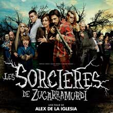 MOVIE MINI REVIEW : Les Sorcières de Zugarramurdi