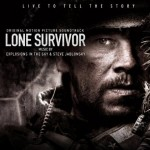 Music Mini Review : Lone Survivor