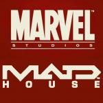 Marvel collabore à nouveau avec le studio Madhouse