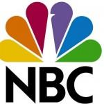 NBC reste à Pawnee, retourne à Emerald City, commande un remake de «The Slap»