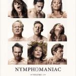La nymphe et la mouche (critique de Nymphomaniac volume 1, de Lars von Trier)