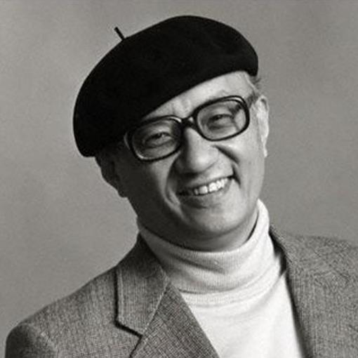 Une exposition sur l'oeuvre d'Osamu Tezuka en février