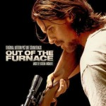 Music Mini Review : OST Out of the Furnace, de Dickon Hinchliffe (Sony Classical)