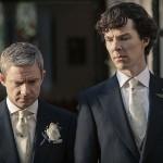 13 choses à retenir de la conférence Sherlock à Monte-Carlo