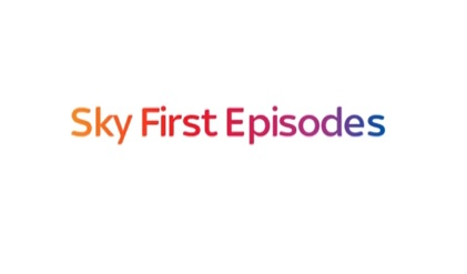 Une chaine YouTube dédiée aux premières scènes / premiers épisodes de séries